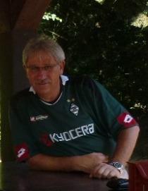 Laux Dietmar